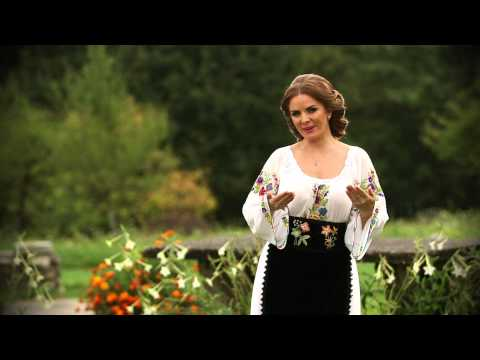 Marcela Fota - Anii nu se mai intorc