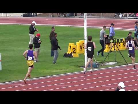 2017-ofsaa-mb-1500m-final-full-race