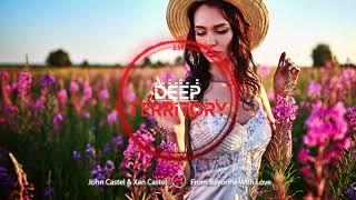 John Castel & Xan Castel - From Bayonne With Love mp3