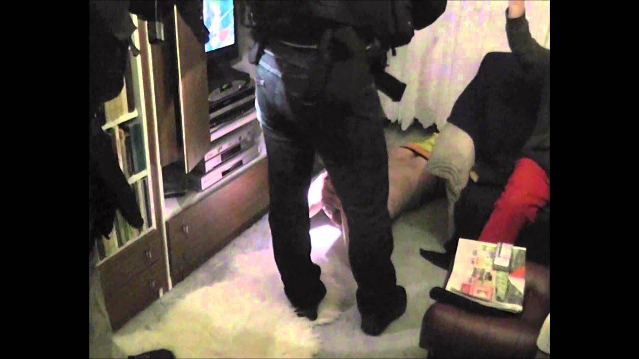 free feet sex video