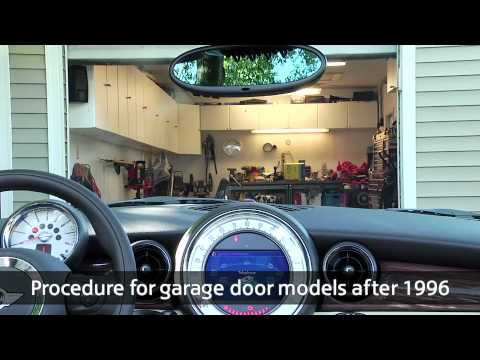 Mini idio 2011 mini hardtop convertible and clubman for Garage mini beauvais