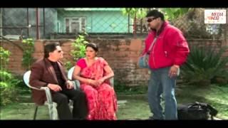 Jire Khursani, 8 June 2015 Full Episode - 517 HD