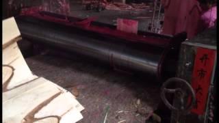 фабрика производства фанеры(, 2015-07-02T06:52:58.000Z)