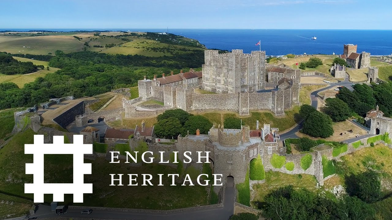 History is Back   Sites Reopen from 1 August