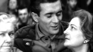 Невеста атомной войны. Фильм. 1960. Atomic War Bride.