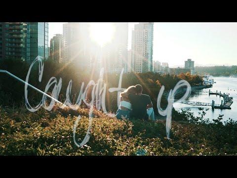 Giuliano Rascan & Nic Joseph - Caught Up ft. Chris Lee
