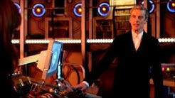 Doctor Who Staffel 8 - Trailer [HD] Deutsch / German