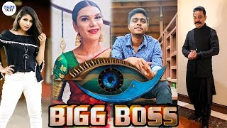 LGBTQ CONTESTANT IN BIGG BOSS SEASON 3 | LittleTalks