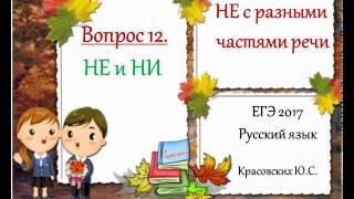 видео Вопрос 12. Абсолютная монархия в России
