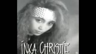 Inka Christie ~ Aku Haus