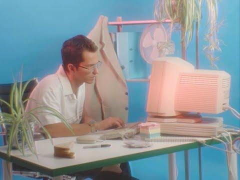 Mind Enterprises - S.H.A.K.E (Official Music Video)