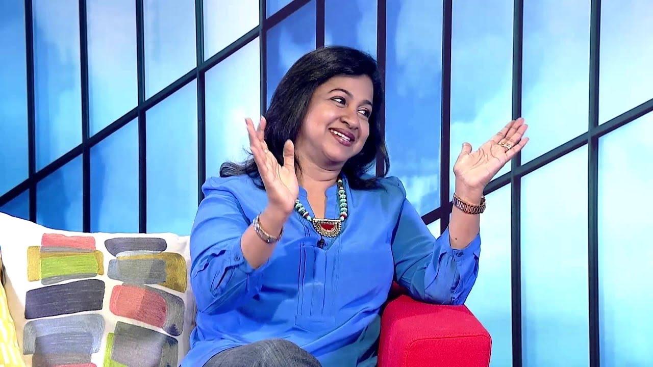 Image result for Radhika Sarathkumar Game Show