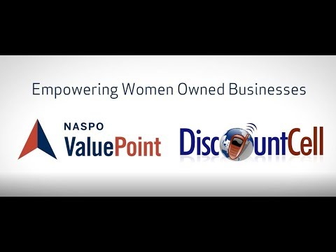 Empowering Women Owned Businesses