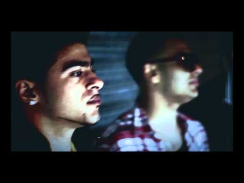 12 Saal  Bilal Saeed Ishq Remix  Bubble Bloodline Feat Frey HD