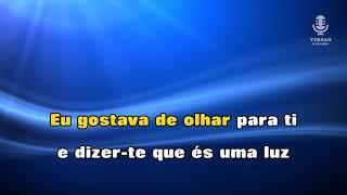 ♫ Demo - Karaoke - FOI FEITIÇO - André Sardet