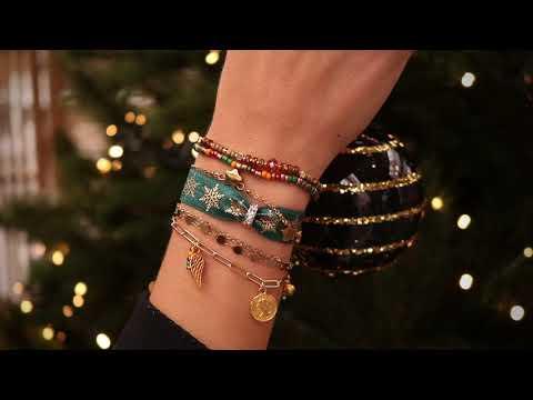È l'ora di brillare! Fai splendere la tua collezione con questi fantastici componenti per gioielli
