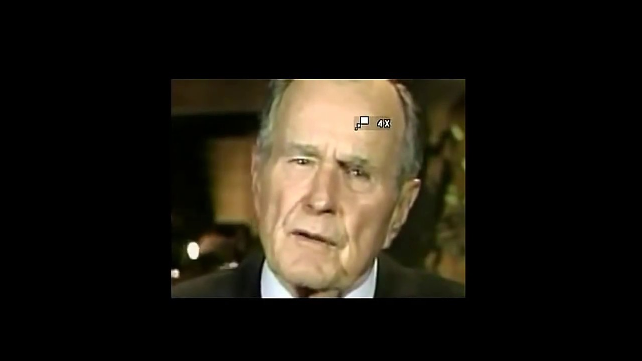 ILLUMINATI Reptilian Shapeshifter 100% PROOF - Presidents of the USA EXPOSED!!
