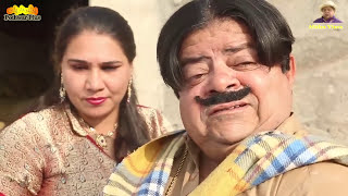 Pothwari Drama 2018 -Mithu Badmash - Shahzada Ghaffar New drama HD Episode 3