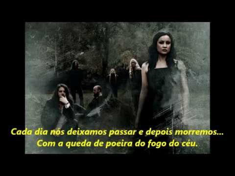 Draconian - No Greater Sorrow (Legendado)