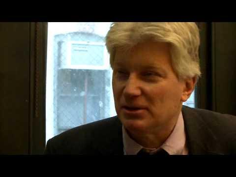 Harm Reduction and Gradualism - Scott Kellogg
