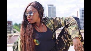 LADY SQUANDA | MUSANDIDHERERE | TAMBO RIDDIM FULL VIDEO 2020 JAN