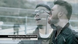 Pasquale Petrillo Feat  Pino Giordano - Quann 'O Core S'Annammore Video Ufficiale