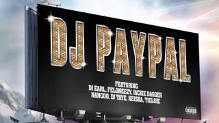 DJ Paypal -