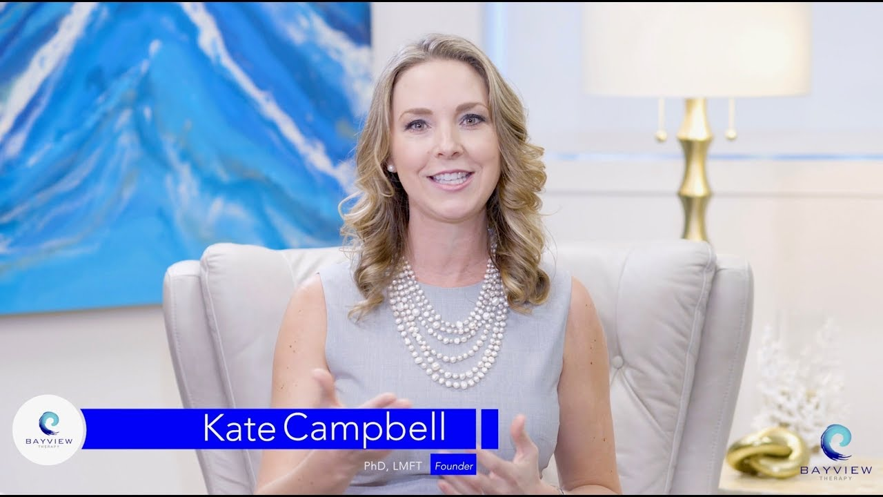 Fort Lauderdale Counseling, Psychologist, Therapists | Best