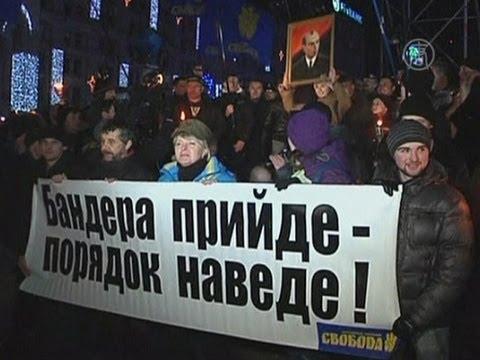 http:///russia/19jun2017/