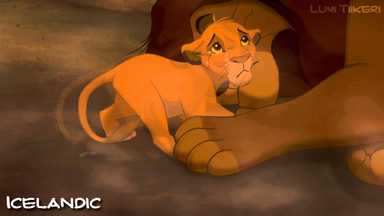 marxism in the lion king Answerscom ® wikianswers ® categories business & finance business and industry industries and professions companies disney the lion king what is the meaning of circle of life flag what is the meaning of circle of life save cancel already exists would karl marx languages and.