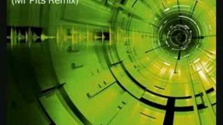 Play Lemon Tree (Mr Pits House Parade Remix)