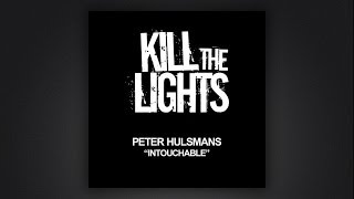 Peter Hulsmans - Intouchable