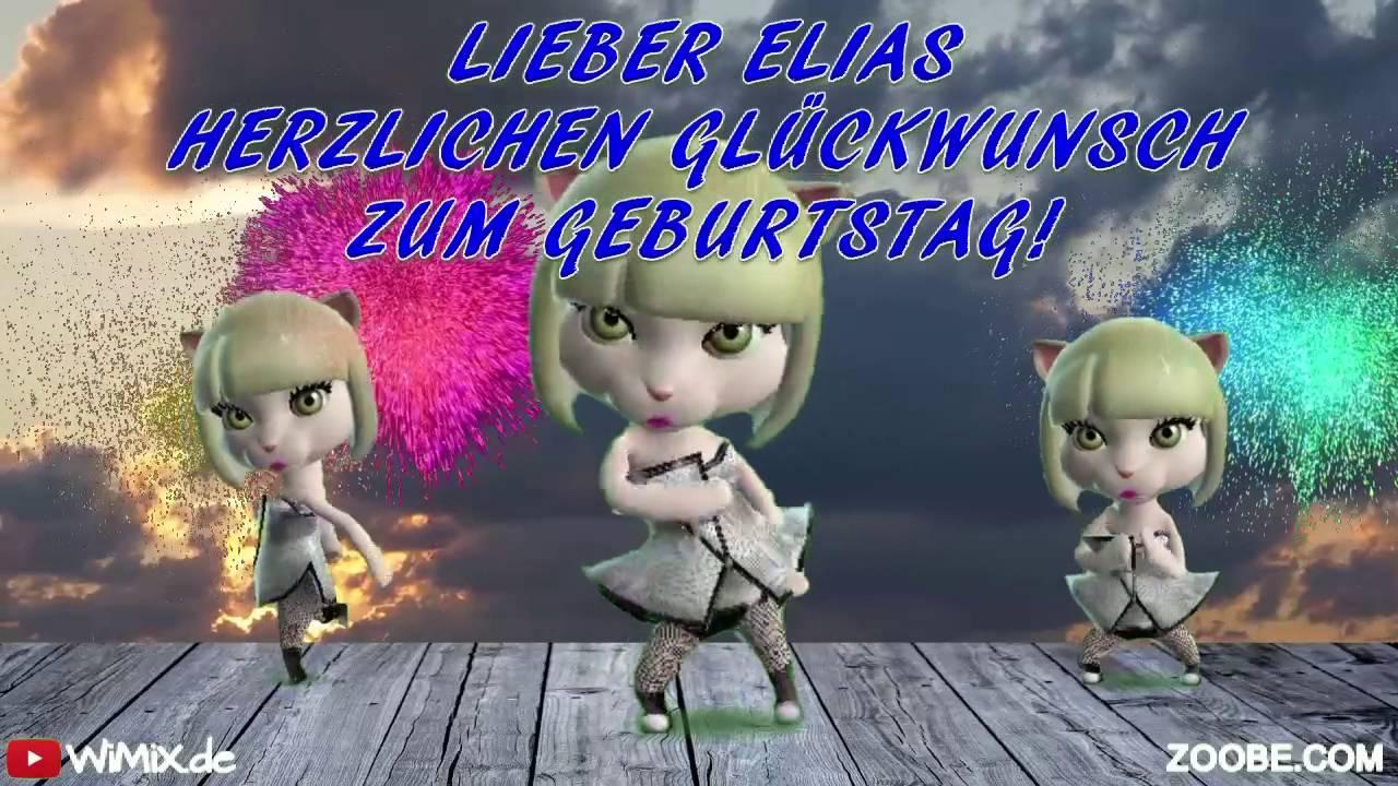 Alles Gute Zum Geburtstag Oskar Elias Bilder Gluckwunsche 36 Stk