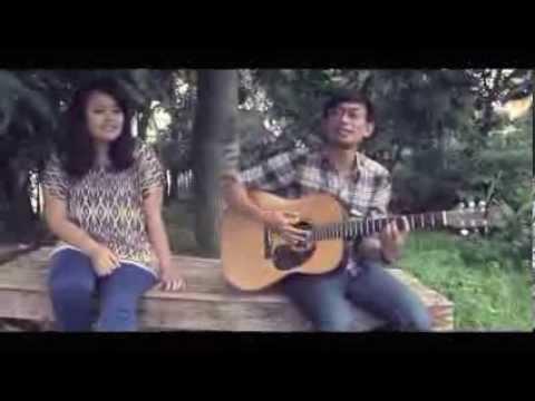 Chocolate High (Acoustic Cover) - Xella & Firman