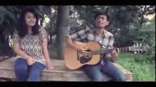 Chocolate High (Acoustic Cover) - Xella & Firman