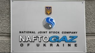 Почему Украина отказалась от российского газа(, 2014-04-09T12:37:46.000Z)