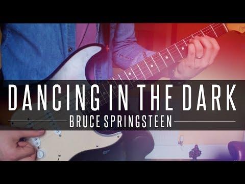 Bruce Springsteen - Dancing in the Dark (Chris Buck)