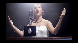 No llores por mi Argentina - Micaela Elgoyhen