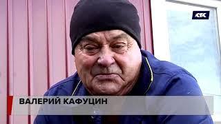 Почему депутатов не устраивает их собственная пенсия? Большие новости от 22.09.18