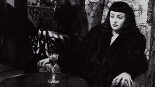 The Seventh Victim (1943) en ligne gratuit ZAT8O
