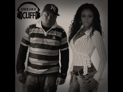 Surinaamse verjaardag tunes - DJ Cliff