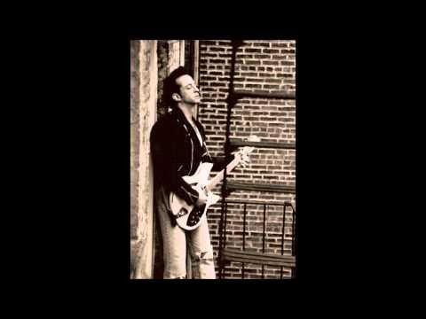 Dave Kincaid en Scott Kempner (The Brandos) - Poem of the River