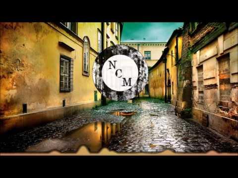 Jackson Breit - 679 & No Diggity [FREE DOWNLOAD] Non Copyright Music