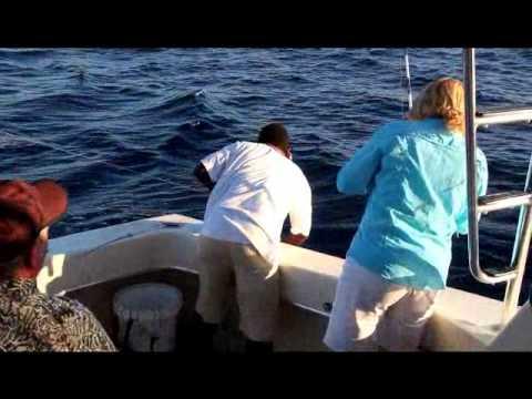 Bahama Cruise  and Fishing Trip 2014