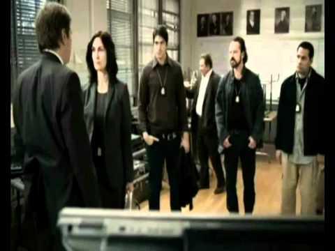 Фильм Немыслимое (русский трейлер 2009).wmv