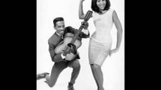 Ike & Tina Turner Make Em Wait