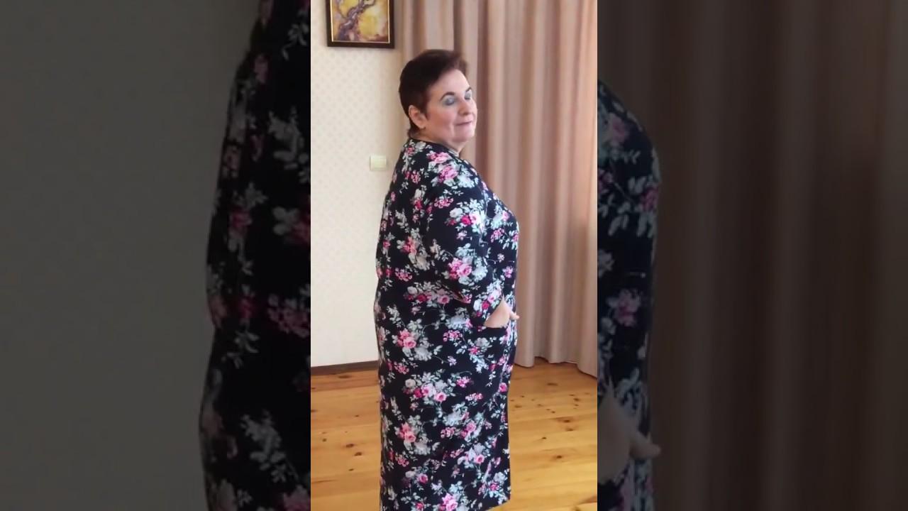 Ретаун™ ☛ халаты турция купить в интернет магазине в украине ✦ качественный. Халат home line hammam uf009 blue. Назначение: женский.