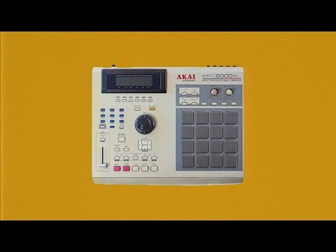 Cookin Soul - Lo-Bap Life vol. 2 - Drum Kit snippet Mp3