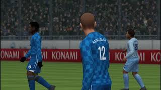 Man city vs Chelsea(1)