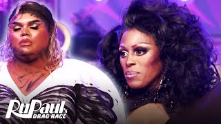 "Tamisha Iman & Kandy Muse's ""Hit 'Em Up Style"" Lip Sync 
